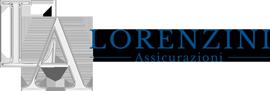 Lorenzini Srl – Milano Frua Logo