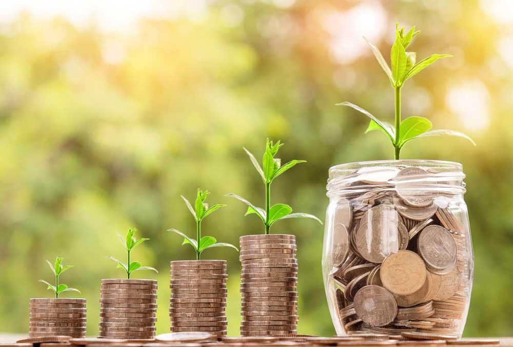 Lorenzini Srl - Risparmio e Investimenti